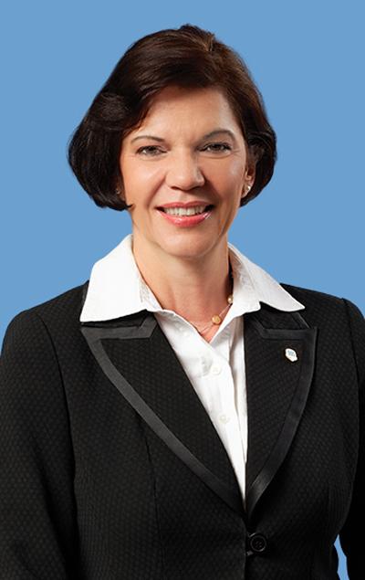 Carmen Rosich