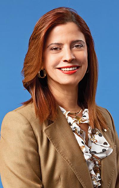 Madeline Hernández