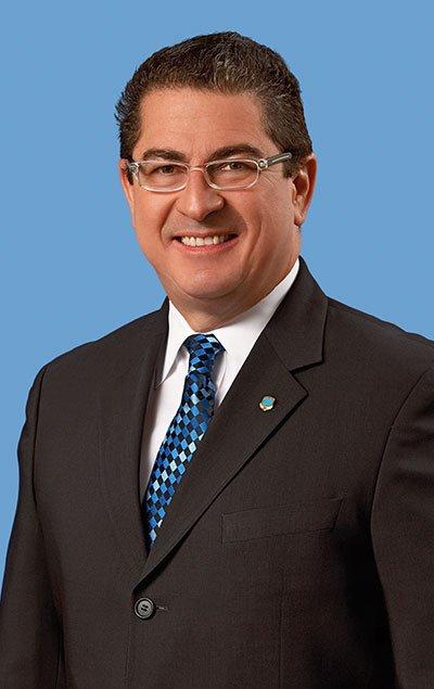 Francisco Martorell Basanta