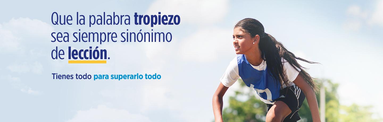 SoccerGirl-es