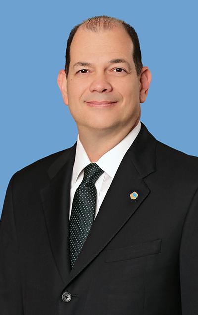 Jose-Del-Amo_new